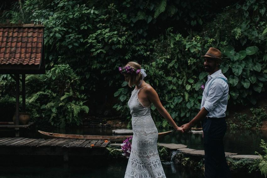 pande-bambuindahresortubudwedding-baliweddingphotographers-apelphotography-64