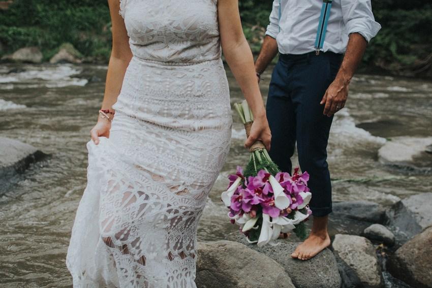 pande-bambuindahresortubudwedding-baliweddingphotographers-apelphotography-65
