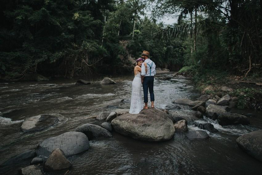 pande-bambuindahresortubudwedding-baliweddingphotographers-apelphotography-67