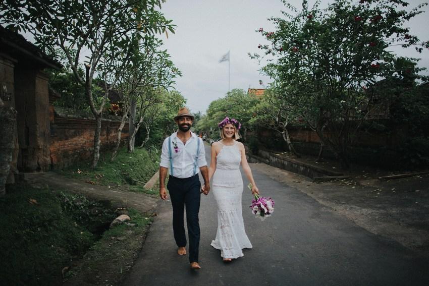pande-bambuindahresortubudwedding-baliweddingphotographers-apelphotography-83