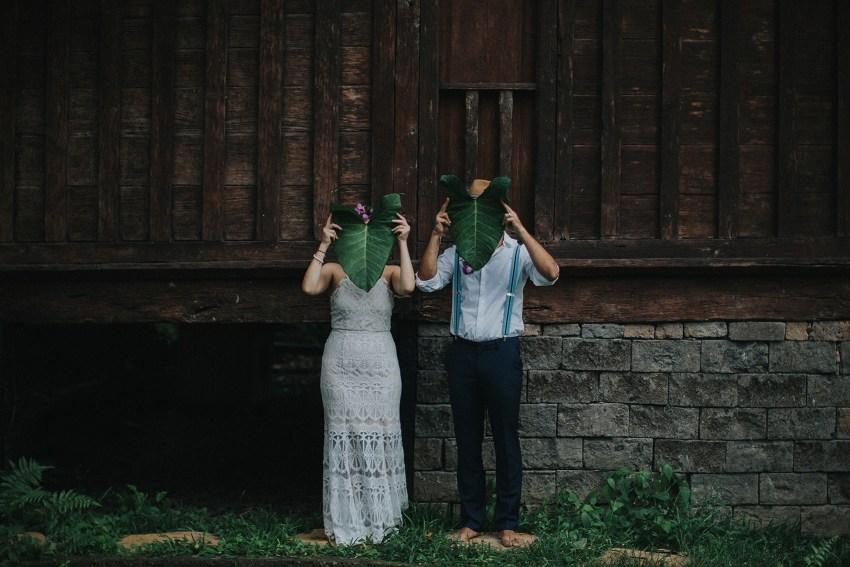 pande-bambuindahresortubudwedding-baliweddingphotographers-apelphotography-87