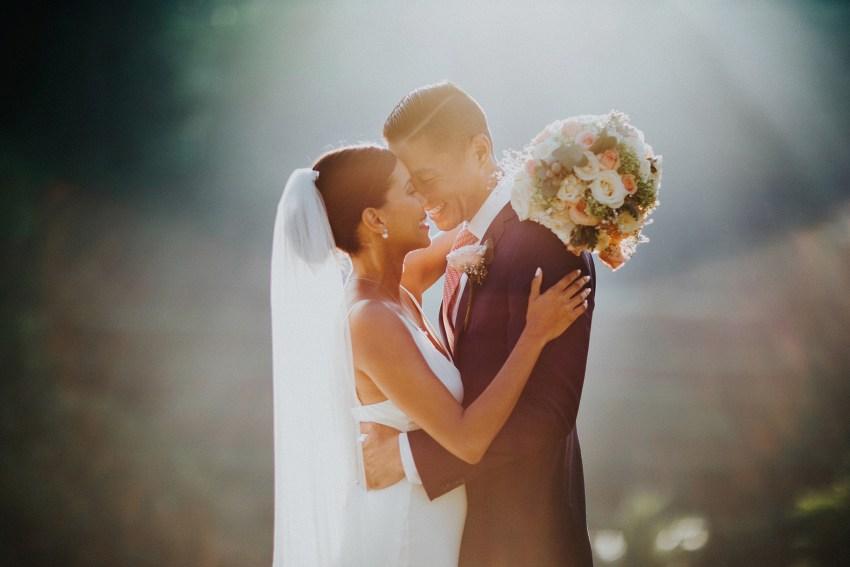 apelphotography-baliweddingphotography-ubudwedding-elopementphotographybali-10