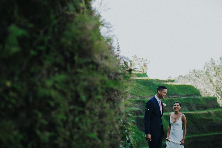 apelphotography-baliweddingphotography-ubudwedding-elopementphotographybali-13