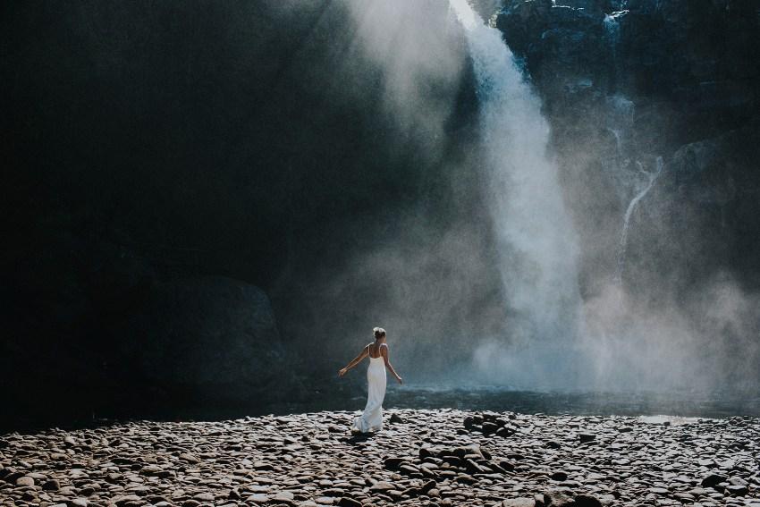 apelphotography-baliweddingphotography-ubudwedding-elopementphotographybali-19