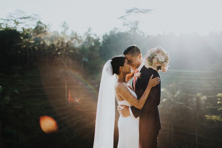 apelphotography-baliweddingphotography-ubudwedding-elopementphotographybali-2