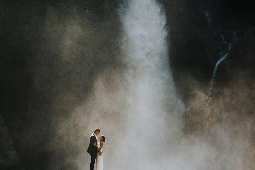apelphotography-baliweddingphotography-ubudwedding-elopementphotographybali-25