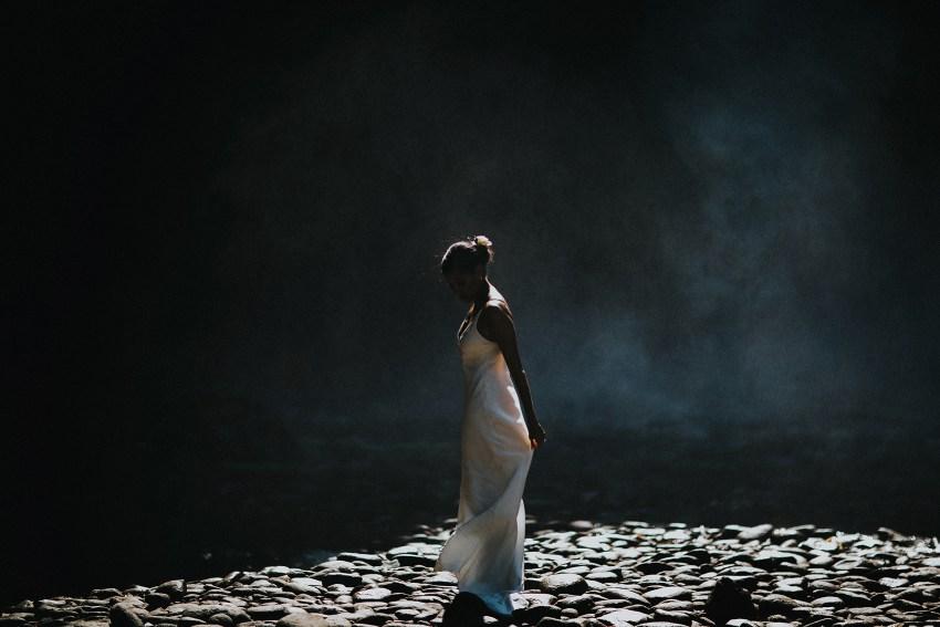 apelphotography-baliweddingphotography-ubudwedding-elopementphotographybali-28