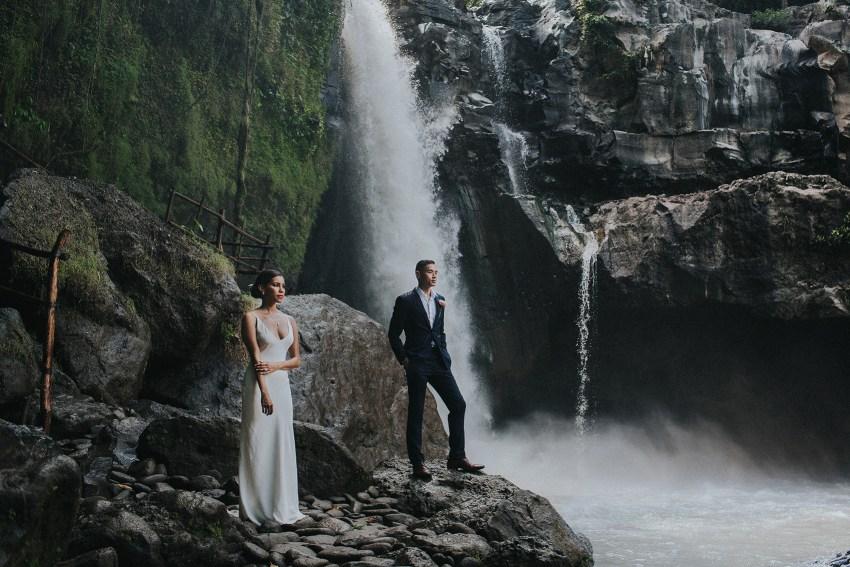 apelphotography-baliweddingphotography-ubudwedding-elopementphotographybali-31