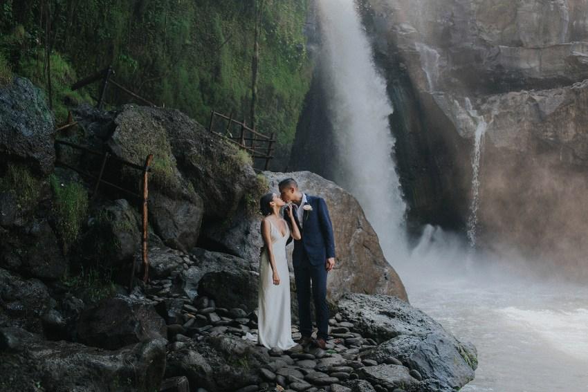 apelphotography-baliweddingphotography-ubudwedding-elopementphotographybali-32