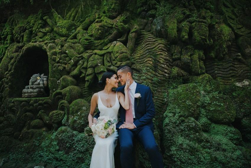 apelphotography-baliweddingphotography-ubudwedding-elopementphotographybali-39