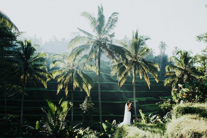 apelphotography-baliweddingphotography-ubudwedding-elopementphotographybali-4