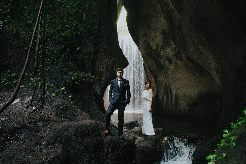 bali-kintamaniprewedding-baliprewedding0baliweddingphotographers-apelphotography-lembonganweddingphotographers-19