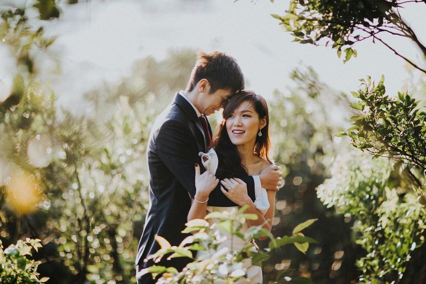 kintamaniprewedding-baliprewedding0baliweddingphotographers-apelphotography-lembonganweddingphotographers-2