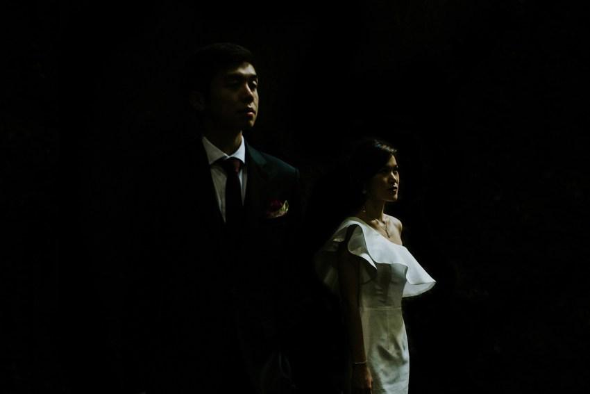 kintamaniprewedding-baliprewedding0baliweddingphotographers-apelphotography-lembonganweddingphotographers-20