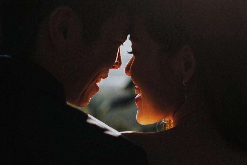 kintamaniprewedding-baliprewedding0baliweddingphotographers-apelphotography-lembonganweddingphotographers-9
