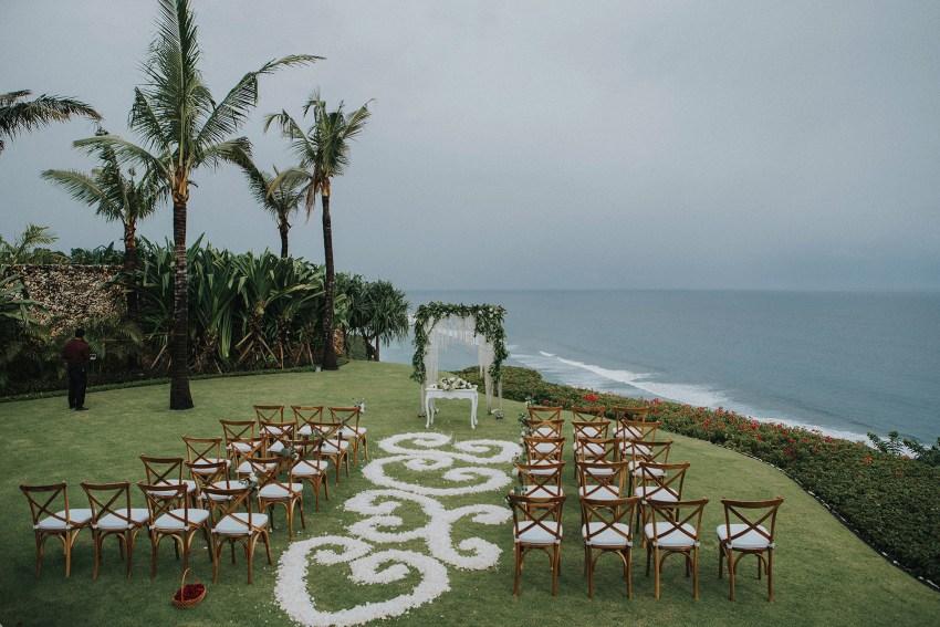tamaramavilla-baliweddingphotographers-ungasanclifftopvilla-pandeheryana-realweddingphotography-3