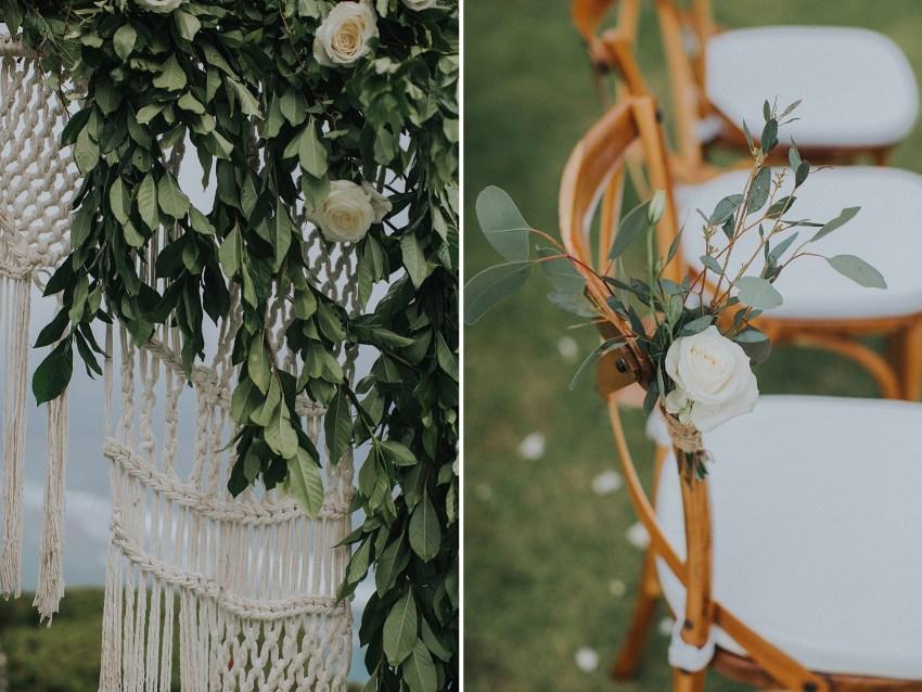 tamaramavilla-baliweddingphotographers-ungasanclifftopvilla-pandeheryana-realweddingphotography-35