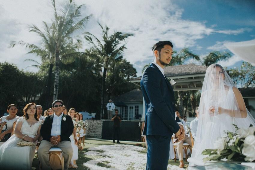 tamaramavilla-baliweddingphotographers-ungasanclifftopvilla-pandeheryana-realweddingphotography-48