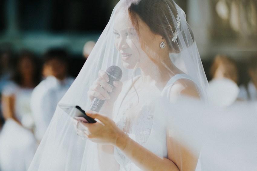 tamaramavilla-baliweddingphotographers-ungasanclifftopvilla-pandeheryana-realweddingphotography-56