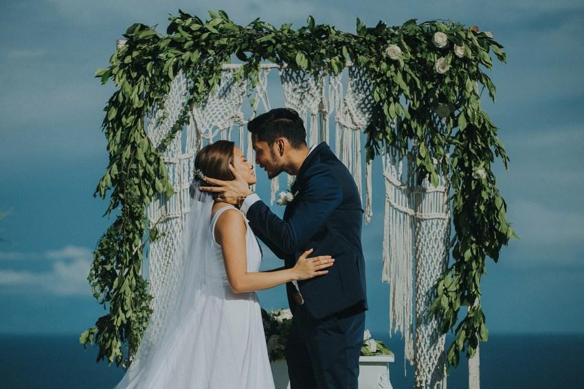 tamaramavilla-baliweddingphotographers-ungasanclifftopvilla-pandeheryana-realweddingphotography-60