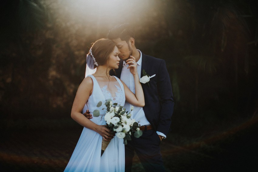 tamaramavilla-baliweddingphotographers-ungasanclifftopvilla-pandeheryana-realweddingphotography-64