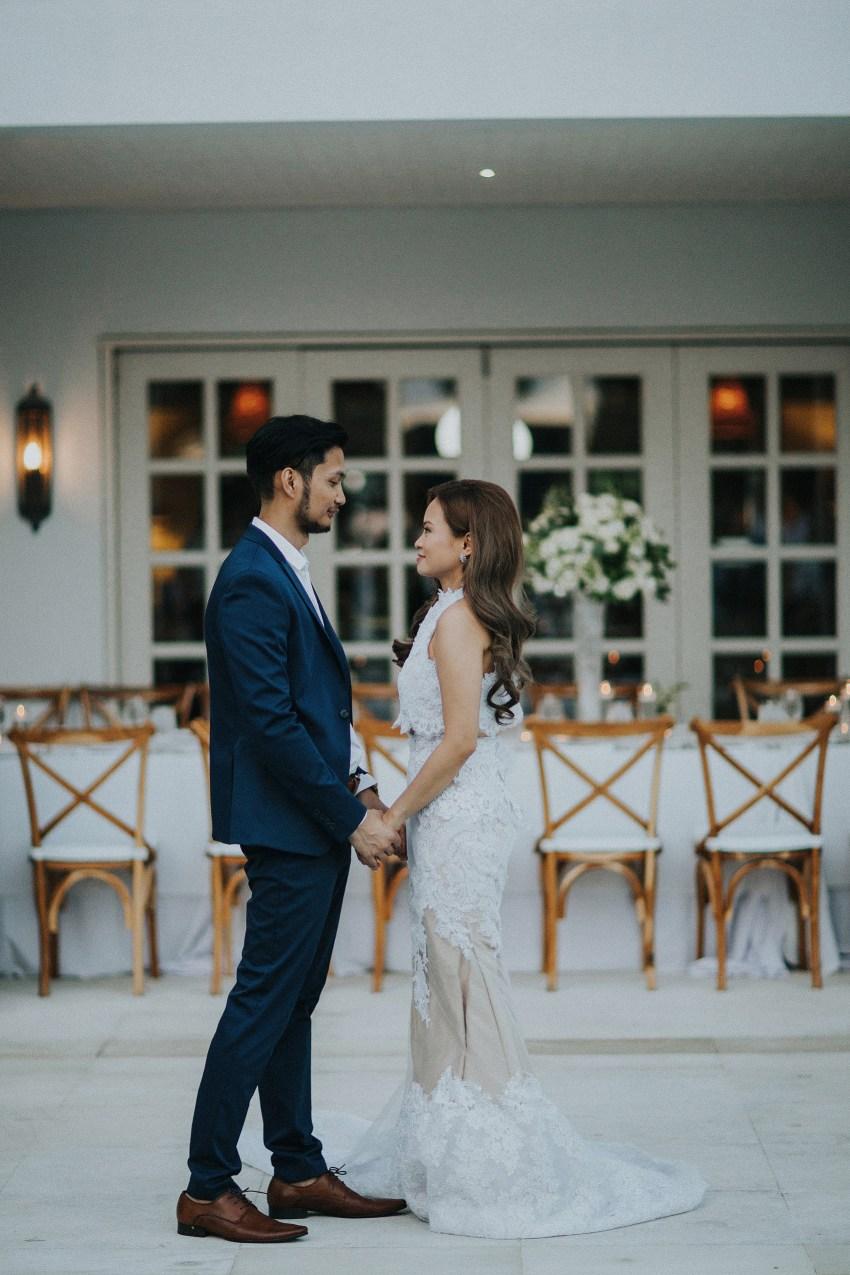 tamaramavilla-baliweddingphotographers-ungasanclifftopvilla-pandeheryana-realweddingphotography-90