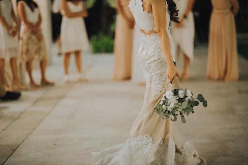 tamaramavilla-baliweddingphotographers-ungasanclifftopvilla-pandeheryana-realweddingphotography-99