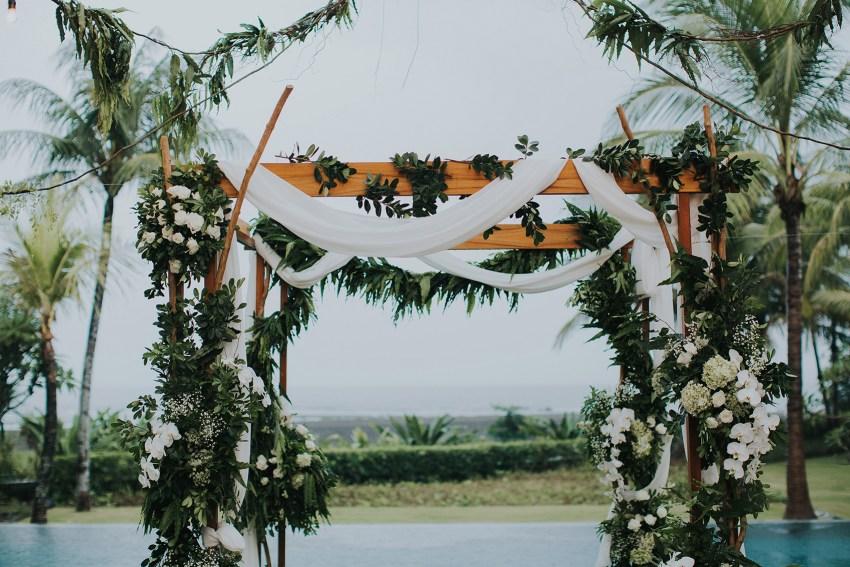 VillaJeevaSabawedding-joshua-kara-baliweddingphotographers-apelphotography-pandeheryana-destinationwedding-41