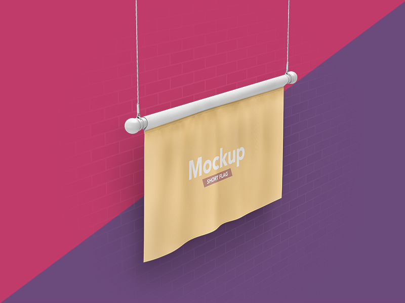 Download Psd Mockup Free Logo Yellowimages