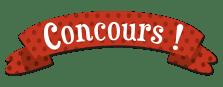 Concours des gourmands vente des chocolats de pâques APE FCPE
