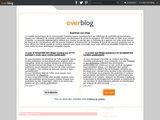 Le blog de aurelinfo.over-blog.com