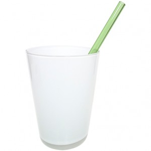 strawesome-regular-glass-straw-green - Copy