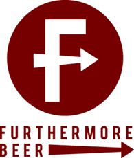 Furthermore Beer