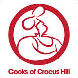 Cooks Logo