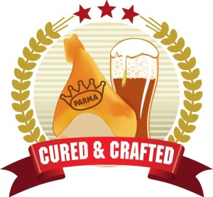 cured&crafted_01-29a