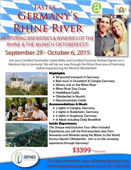 Rhine-River-Flyer-web