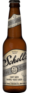 Schell's Stag Series #9