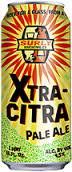 Extra Citra