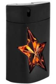 e7badc2ad عطر بيور مولت تيري موغلر A*Men Pure Malt Thierry Mugler