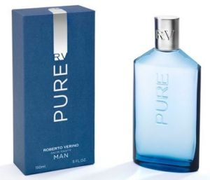 عطر بيور RV - Pure Roberto Verino
