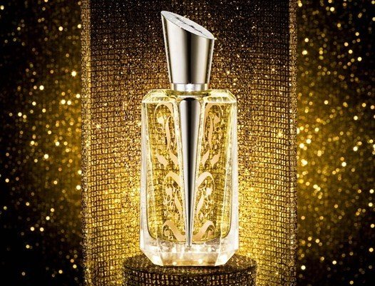 for Thierry mugler miroir des majestes