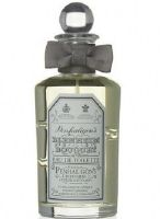 Blenheim Bouquet Penhaligons
