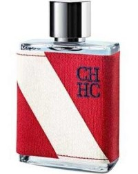 عطر CH Men Sport Carolina Herrera