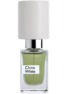 عطر تشاينا وايت من ناسوماتو China White Nasomatto