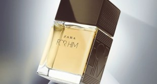 عطر زارا فور هيم Zara For Him