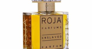 عطر روجا دوف إنسليفد للنساء Enslaved Roja Dove Women