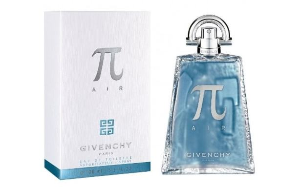 e09855404 عطر باي إير من جيفنشي Givenchy Pi Air