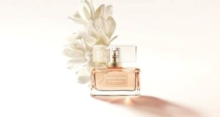 ac22cb3aa عطر داليا ديفان نيود من جيفنشي Givenchy Dahlia Divin Nude