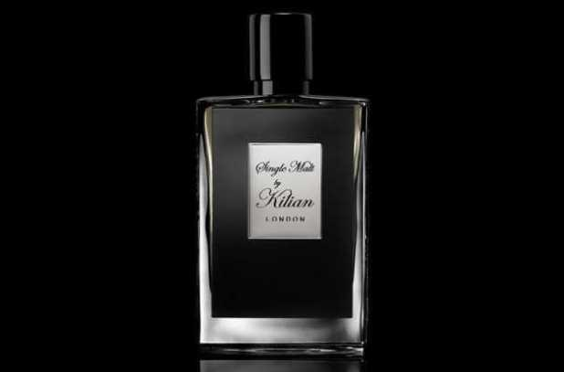 عطر سينغل مولت باي كيليان Single Malt by Kilian