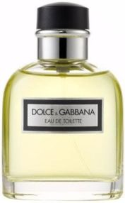 dg perfume for men